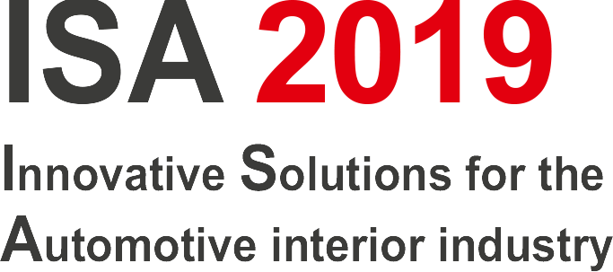 ISA Automotive 2019